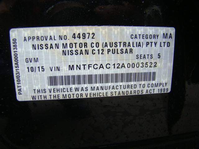 R33 Fuse Box - Wiring Diagrams Hidden R Fuse Box Translation on