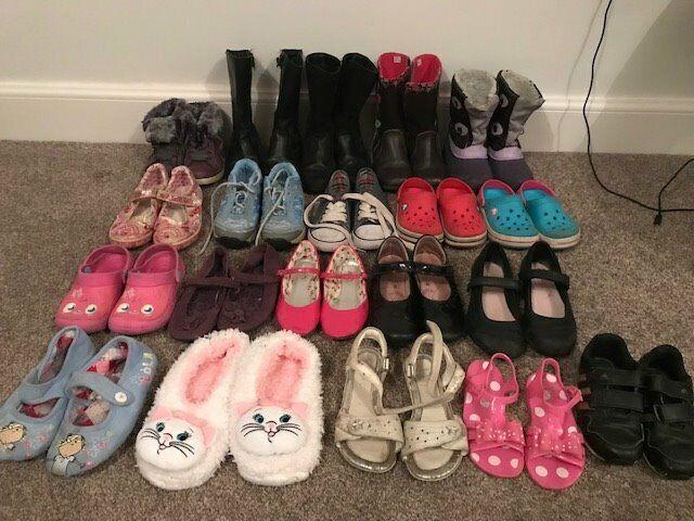 clarks lelli kelly shoes Shop Clothing