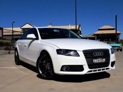 Audi a4 2010 owners manual b8 ebook array audi a4 2010 owners manual b8 ebook rh audi a4 2010 owners manual b8 fandeluxe Image collections