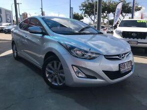 Hyundai elantra 2015 manual ebook array hyundai elantra for sale in australia u2013 gumtree cars rh gumtree com fandeluxe Images