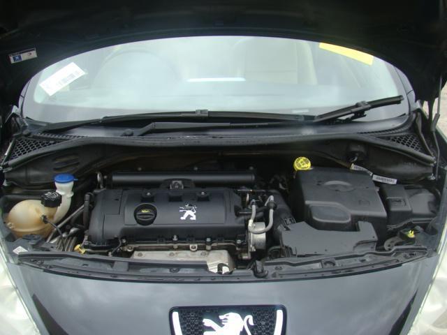 Peugeot 605 Fuse Box - Wiring Diagrams Schematics