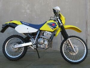 98 suzuki rm 250 manual ebook