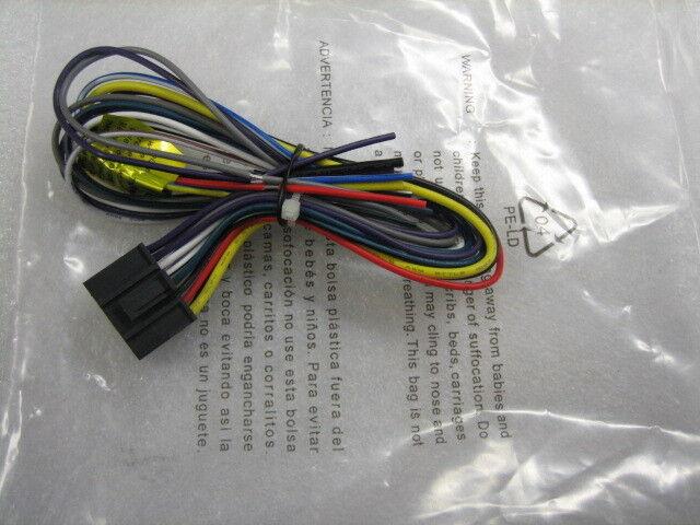 $(KGrHqZHJBYFHyTwqIb7BSCqDZ8qM!~~60_57?set_id\\\\\\\=880000500F dual cd770 wiring diagram on dual images free download wiring dual xdmr7700 wiring diagram at gsmportal.co