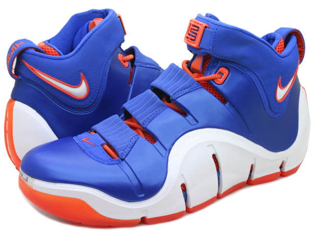 best lebron shoes ever