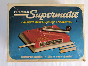 Can buy Superkings cigarettes online
