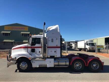 Kenworth t404 trucks gumtree australia cockburn area jandakot kenworth t404 trucks gumtree australia cockburn area jandakot 1184702877 publicscrutiny Images