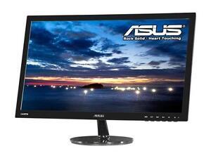 ASUS-VS-Series-VS247H-P-Black-23-6-2ms-LED-Backlight-Widescreen-LCD-Monito