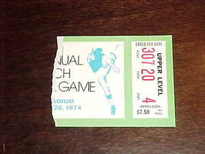 1974-Peach-Bowl-Football-Ticket-Texas-Tech-v-Vanderbilt
