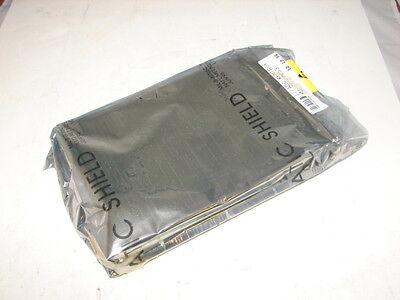 Adc Kentrox 77120-l2/01-77120053 T-smart Interface Csu Card