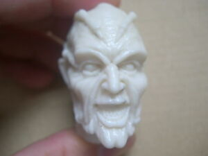 1-6-Scale-Custom-Jeepers-Creepers-Headsculpt-Resin-Horror-Use-for-12-Figure