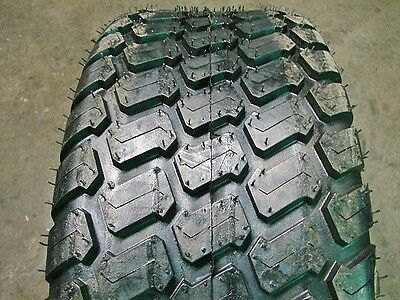 33X14.50-15 BLEMISHED 4PLY LAWN-TURF TIRE