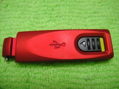 GENUINE SAMSUNG W200 USB DOOR COVER REPAIR PARTS