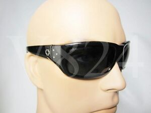 SPY-Sunglasses-NOLEN-Black-Grey-Polarized-Polar-NOBS2N-670535038135