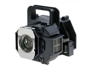 New-EPSON-ELPLP49-V13H010L49-Projector-Lamp-with-Housing-and-1-Year-Warranty