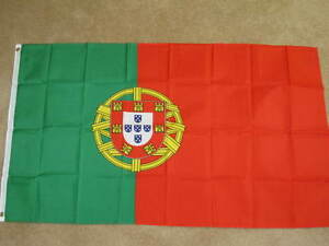 Portugal-Flag-3x5-feet-Portuguese-banner-sign-new