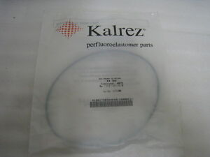 NEW-Klarez-366-Oring-2-366-compound-4079-71-4-x-75-8-x-3-16-inch-22-13948-00