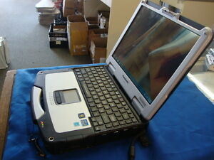 NEW-WAR-CHEAP-MK2-TOUGHBOOK-LAPTOP-CF-31JEGAX1M-CF-31-MARK-2-chicago-i5-4-320