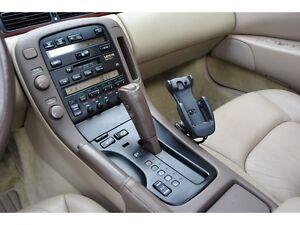1992 2000 lexus sc300 sc400 soarer leather passenger door. Black Bedroom Furniture Sets. Home Design Ideas
