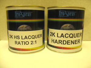 2K-LACQUER-CAR-PAINT-HIGH-GLOSS-2-pack-750ml-kit-2-1-PRO-SPRAY-WITH-HARDENER