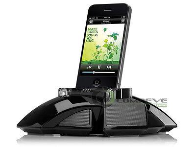 JBL On Stage IV 4 Portable Loud Speaker Apple iPod / iPhone MP3 Dock Docking