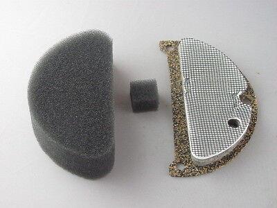 Desa Reddy Remington Kerosene Heater Filter Kit Pp213 Ha3014