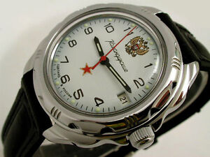 RUSSIAN-MILITARY-VOSTOK-WATCH-2188b-NEW