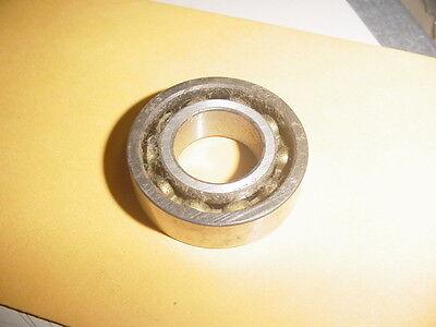 Stihl Chainsaw 041g Drive Shaft Bearing Box887b