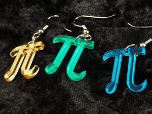 Math-Inspired-Earrings-Pi-Sum-Infinity-Unreal-Teacher-Student-Geek-Awesome