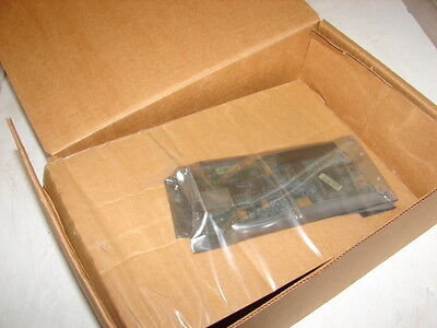 Cabletron Systems Fe-100tx Ethernet Interface Module