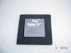 Intel-i486-DX-A80486DX-33-MHz-Gold-CPU-Processor