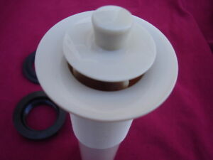 Rv Sink Drain Ebay