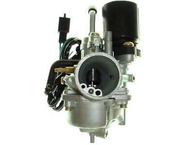 Carburetor Arctic Cat 90 Youth Y-12 Carb 2000 +