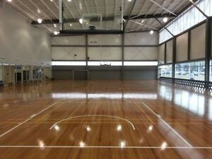 St Albans Mens Futsal - male player needed to join team Cairnlea Brimbank Area Preview