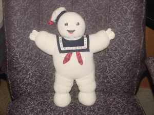 15-Stay-Puft-Marshmallow-Man-Plush-Toy-1984-Kenner-Glow-N-The-Dark-Ghostbusters