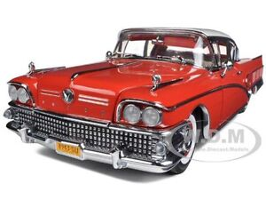 gmobsolete likewise 311552979270 moreover Index additionally 1958 Buick Super Riviera Sedan R3q Ritz likewise 1958 Buick Roadmaster 75 Riviera Coupe Blksvl Mx. on 1958 buick limited riviera