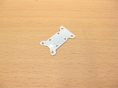 Walkera Part Hm-4g6-z-14 Holder Frame For 4g6 46 V120d01 V120d02 V120d02s