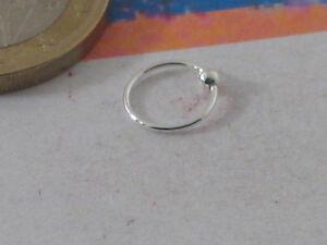 1-orecchino-singolo-da-naso-cerchietto-p-argento-925-da-8mm-adatti-anche-x-lobo
