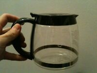 *NEW* Small Coffee Carafe *NEW*