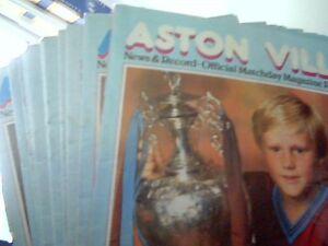 Aston-Villa-v-West-Ham-United-17-October-1981