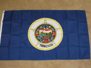 Minnesota-State-Flag-3x5-feet-MN-banner-sign-new