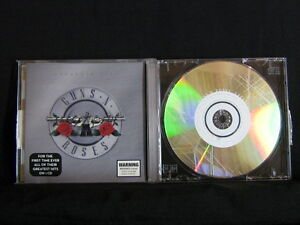 Guns-N-Roses-Guns-N-Roses-Greatest-Hits-Compact-Disc