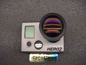 50mm-HD-lens-extreme-magnified-zoom-MACRO-machine-vision-for-gopro-hd2-hero2-hd
