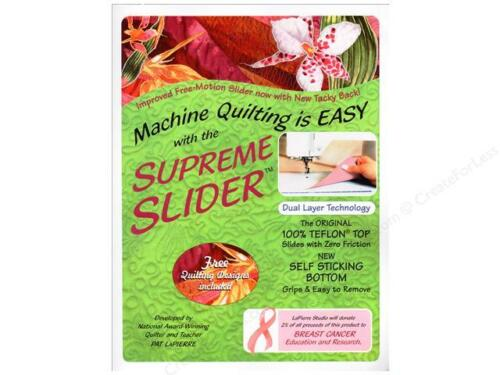 Free-Motion-SUPREME-SLIDER-for-all-Sewing-Quilting-Machines-by-LaPierre-Studios