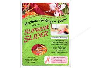 Free-Motion-SUPREME-SLIDERfor-all-Sewing-Quilting-Machines-by-LaPierre-Studios