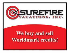 7-000-Annual-Point-WorldMark-by-Wyndham-Trendwest-Timeshare-Premier-Resale