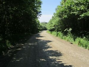 LOT FOR SALE IN  -  WHITE  POINT ESTATES  - South Shore ,N.S.