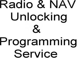03-12-GM-TRUCK-SUV-NAVAGATION-RADIO-THEFTLOCK-UNLOCK-RESET-PROGRAMMING-SERVICE