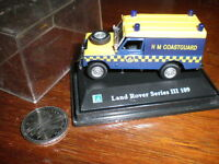 toy land rover