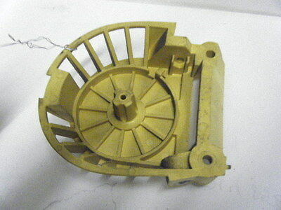 Mcculloch 310,pm 320,pm 330 Or 340 Starter Cover P/n 93790