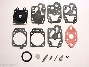 K20-WYL-Walbro-Carburetor-Repair-Kit-Ryobi-Trimmer-753-04014